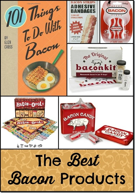 best-bacon-gifts