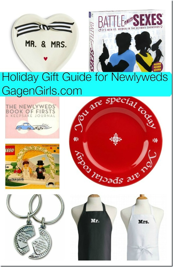 holiday-gift-guide-newlyweds